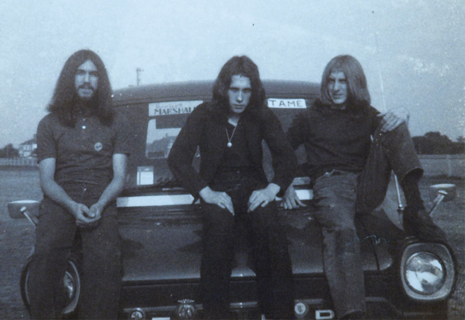Tame-Plumstead-Common-1970