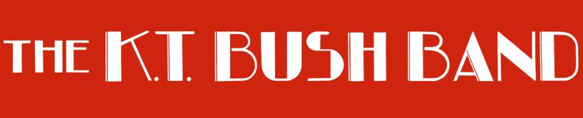 www.thektbushband.com