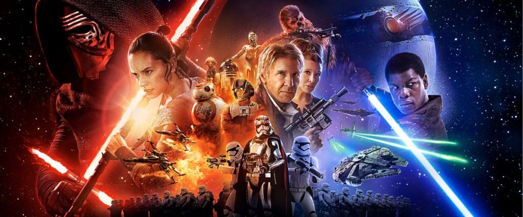 star-wars-force-awakens-slider