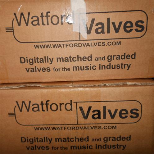 watford-valves