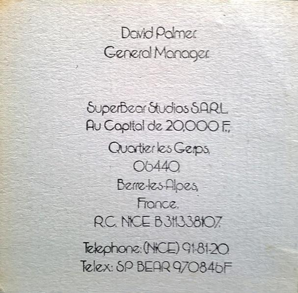 david-palmer-card